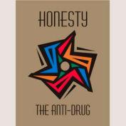 "Honesty Anti-Drug Mat - 72"" x 96"""
