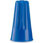 Gardner Bender 12-002 Wiregard®, Blue, Gb-2 - 10,000 pk.