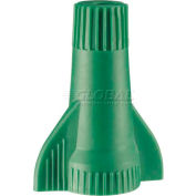 Gardner Bender 13-095 Greengard™, Green, #95 - 500 pk.
