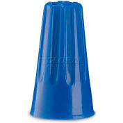 Gardner Bender 25-002 Wiregard®, Blue, Gb-2 - 25 pk.