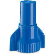 Gardner Bender 25-089 WingGard®, Blue, #89 - 10 pk.