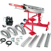 Gardner Bender Eegor B400dl  W/P408s Pump
