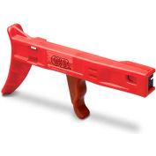 Gardner Bender CTT-45 Cable Tie Tensioning Tool - 1 pk.