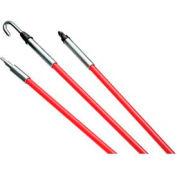 Gardner Bender Ftx-312 Fish Ease™ Fish Stick (12')  - Pkg Qty 2