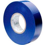 Gardner Bender GTB-667P 66' Blue Tape In Case