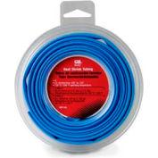 Gardner Bender HST-100 Heat Shrink Tube, 187 To 062, 8', Red