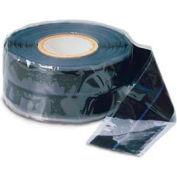 Gardner Bender HTP-1010 Tape, Silicone Self-Sealing, 10'