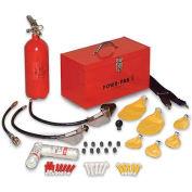 Gardner Bender Gardner Bender Powr-Pak™ Co2 System (Kit & 1103n)