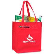 Custom Bags - Deluxe Grocery Shopper