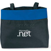 Promotional Bags - Expo Tote