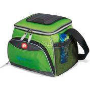 Promotional Coolers - Igloo® Glacier Cooler
