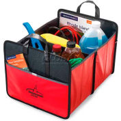 Personalized Cargo Bags - Life in Motion™ Primary Cargo Box