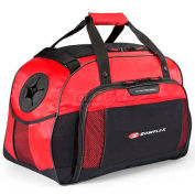 Personalized Bags - Ultimate Sport Bag II