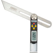 General Tools 828 Digital Sliding T-Bevel