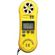 General Tools DAF800 Digital Anemometer