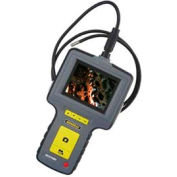 General Tools DCS1600 Data Logging Video Borscope System - High Performance