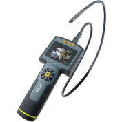 General DCS280 The Seeker™ Ruggedized Non-Recording Video Borescope