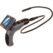 General Tools DCS400-05 The Seeker™ 400-05 Video Inspection System, DCS400-05
