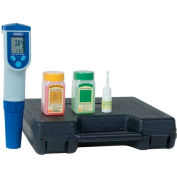 General Tools DPH7011 Digital PH Meter