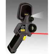 General L6P4 6.4° Telephoto Lens for GTi Series Thermal Imaging Cameras