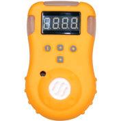 General Tools PNGD170 Mini Digital Combustible Gas Detector with Belt Clip