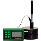 General Tools UTEMHT20 Digital Hardness Tester