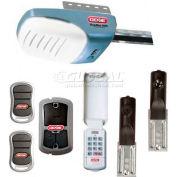 Genie® ChainMax 1000 3/4 HPc Chain Garage Door Opener, 37280U