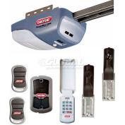 Genie® PowerMax 1200 3/4+ HPc Screw DriveGarage Door Opener, 37282R