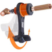 "General Wire CK-12 1/2"" Copper Prep Tool - Pkg Qty 12"