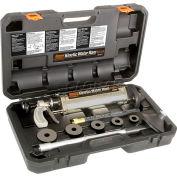 General Wire KR-C-WC Kinetic Water Ram Manual Drain Cleaner