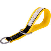 Guardian 10786 4' Premium Cross Arm Strap