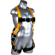 Guardian 01706 Velocity Harness, XL-XXL