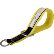 Guardian 10787, 6' Premium Cross Arm Strap
