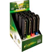 GoGreen Power, 8 LED Pocket Light Display, GG-113-8PD12