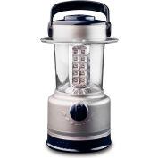Power By GoGreen GG-113-30L 30-LED Lantern - Pkg Qty 2