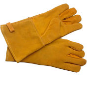 Pleasant Hearth Fireplace Gloves FA310G