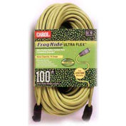 Carol 06250.61.06 50 Ft 12/3 Sjow Extension Cord - Pkg Qty 4