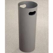 Glaro Recyclepro Inner Liner Can Option - SLC 12