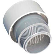 Gizmo Vent Cap VC-M-2 - Male Thread - 2""
