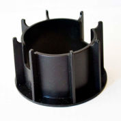 Porta-Lab™ Butane Refill Holder For Use with MF-2001, BRH-2001