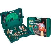 WeldPro Welding & Cutting Kits, GOSS KM-5TA-CV