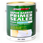 Start Right Interior Latex Vapor Barrier Primer, Gallon - 775836