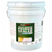 Start Right Interior Latex Vapor Barrier Primer, 5-Gallon - 775863