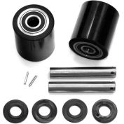 GPS Load Wheel Kit for Manual Pallet Jack GWK-ECO-LW - Fits Mobile, Model # ECO I-55