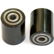GPS Load Wheel Kit for Manual Pallet Jack GWK-TM55-LW - Fits Multiton Model # TM 55