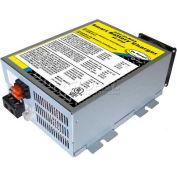 45 Amp Battery Charger 12v, 1 Bank - Min Qty 2