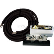 600-1000 Watt/ 24v 600-1800 Watt - Includes Fbl-110 & # 4 Wire - Min Qty 2