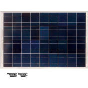80 WATT / 4.6 AMP Solar Expansion Kit