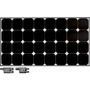 95 WATT / 5.53 AMP Solar Expansion Kit