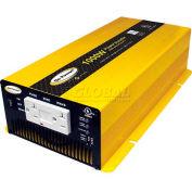 1000 Watt Pure Sine Wave Inverter 12V